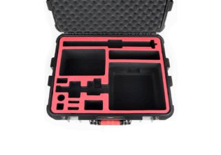 PGYTECH Flight case pour Ronin-S