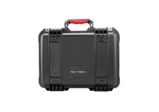 PGYTECH Flight case pour Mavic 2