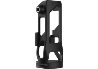 Polar Pro Wifi Tripod Harness pour DJI Osmo Pocket