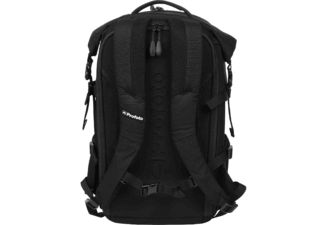 PROFOTO Core Backpack S sac à dos photo