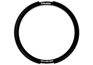 Profoto OCF II Gel Ring