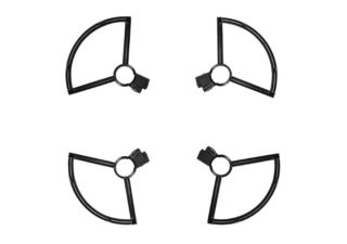 DJI protections d'helices pour drone Spark