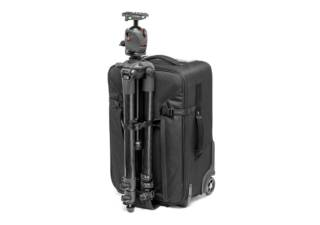 MANFROTTO valise photo Roller Bag 70