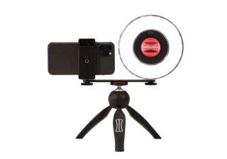 Rotolight Ultimate Vlogging Kit éclairage vidéo