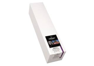 CANSON rouleau papier Infinity Baryta 310g 0,61 m x 15,24 m