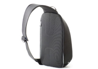 THINK TANK sac sling Turnstyle 20 charcoal V2