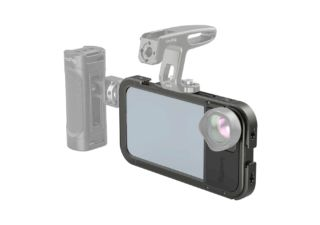 SmallRig 3075 cage pour iPhone 12 Pro