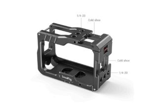 Smallrig 2798 cage pour Insta One R