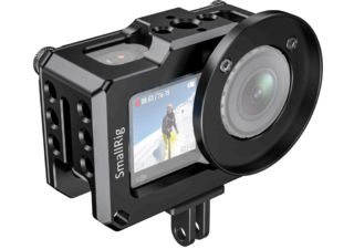 SmallRig cage pour DJI Osmo Action