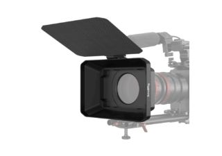 SmallRig 2660 Matte Box