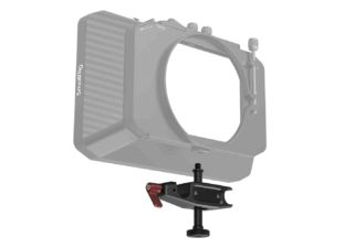 SmallRig 2663 rod clamp pour mattebox 2660