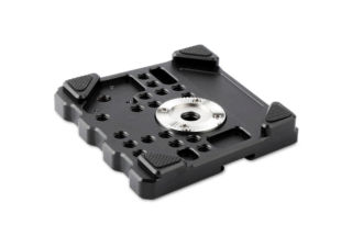 SmallRig Side plate pour Blackmagic URSA Mini Camera