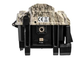 Spypoint Trail Cam Solar Dark piège photographique camouflage