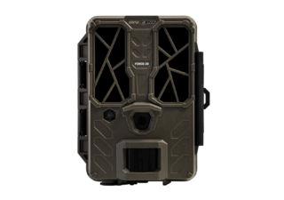 Spypoint Trail Cam Force-20 - piège photographique marron