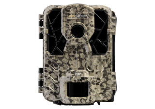 Spypoint Trail Cam Force-Dark piège photographique camouflage