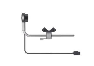DJI support focus Handwheel 2 pour radiocommande Inspire 2