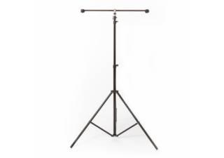 kit lastolite support de fond pliant magn tique. Black Bedroom Furniture Sets. Home Design Ideas