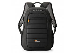 LOWEPRO sac à dos photo Tahoe Backpack 150 noir