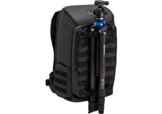 TENBA Axis Tactical 32 L sac à dos photo