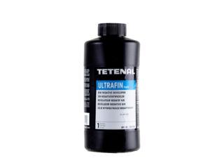 TETENAL ULTRAFIN liquide révélateur universel film noir & blanc 1 litre