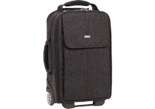 Think Tank valise Airport Advantage Graphite