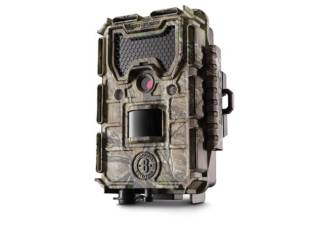 BUSHNELL caméra Aggressor HD camouflage