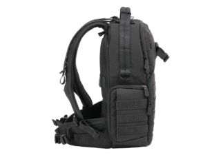 Vanguard VEO RANGE T 45M sac à dos photo tactique noir