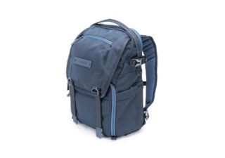 Vanguard VEO RANGE 41M bleu sac à dos photo