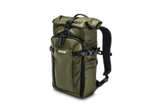 Vanguard sac à dos photo VEO SELECT 39RBM vert