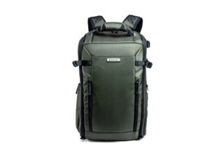 Vanguard sac à dos photo VEO SELECT 48BF vert