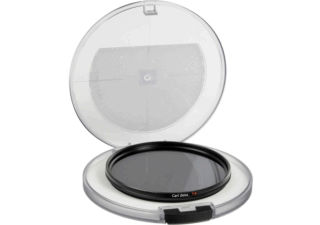 ZEISS T* POL 52mm filtre polarisant circulaire