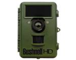 BUSHNELL caméra NatureView 32 LED HD
