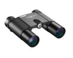 BUSHNELL jumelles Legend & Rainguard ultra HD compact 10x25