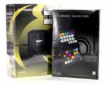 XRITE kit sonde de calibration ColorMunki Display + Charte ColorChecker Passport