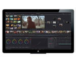 BLACKMAGIC DESIGN Davinci Resolve 12