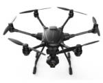 YUNEEC drone Typhoon H Advanced